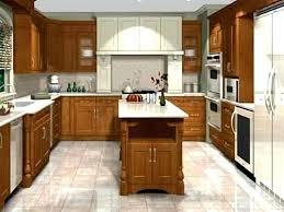 free online kitchen design tool best free online kitchen design tool littleplanet me