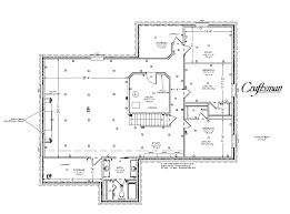 finished basement floor plans basement floor plans and basement floor plans