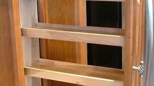 kitchen cabinet drawer guides kitchen cabinet drawer guides s kitchen cabinet drawer slides