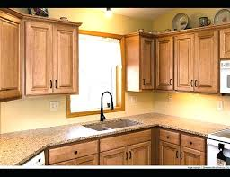 tiger maple wood kitchen cabinets tiger maple kitchen cabinets search maple kitchen