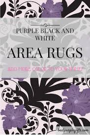 Gray And Purple Area Rug 82 Best Purple Dining Chairs Images On Pinterest Purple Chair