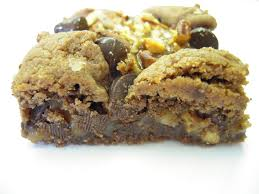 bars u0026 brownies double batch