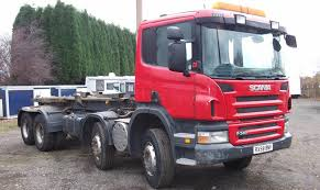 pink mercedes truck used trucks for sale u0026 road transport news commercial motor