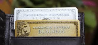 Business Platinum Card Amex Amex Business Gold Rewards Vs Amex Business Platinum