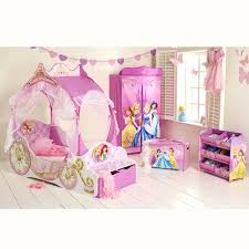 best disney princess canopy bed style all image of set idolza