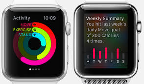 activity bracelet iphone images Fitbit vs apple watch battle of the fitness smartwatches tech jpg