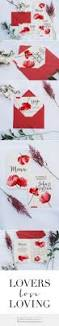 Wedding Cards Invitation Best 10 Chinese Wedding Invitation Ideas On Pinterest Chinese