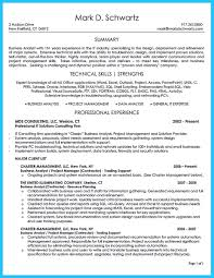 Data Analyst Resume Sample by Data Warehouse Analyst Resume