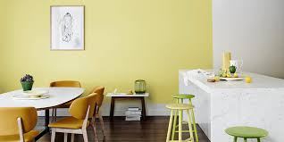 how to choose colors for home interior how to choose the right colours for your home bunnings warehouse