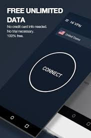 vpn unlimited apk free hi security vpn unlimited free proxy vpn apk from moboplay