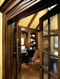 home office doors with glass interior home office doors home office doors interior french doors