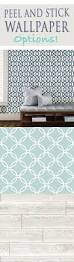Removable Wallpaper Tiles by 201 Best Wallpaper Images On Pinterest Wallpaper Fabric