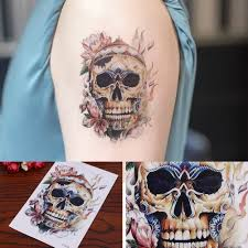 online buy wholesale dragon tattoos from china dragon tattoos