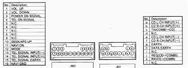 audio wiring diagrams ansis me