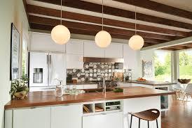 Progress Lighting Pendant 3 Lighting Styles That Master The Mid Century Modern Trend
