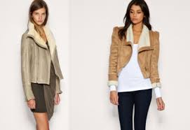 новинки одежды осень зима 2011