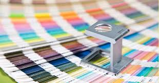 ugliest color in the world research has determined the ugliest color in the world creative