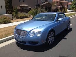 bentley motors website pre owned bentley continental gt convertible questions how do you arrive