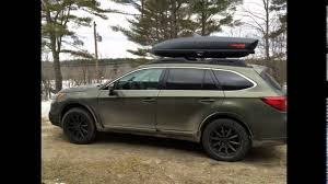 subaru forester 2016 green 2016 subaru outback wilderness green metallic youtube