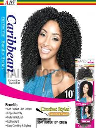 bohemian crochet hair mane concept afri naptural faux remi caribbean bohemian soft water