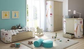 chambre enfant pas chere 3 astuces déco pas chères pour une chambre d enfant