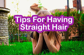 best flat iron sspray for african american hair how to straighten flat iron natural black african american hair