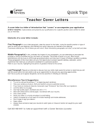 best formats for resumes education classic 1 800x1035 teaching cover letter format