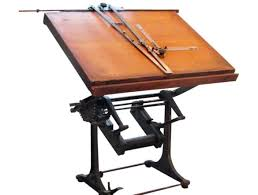 Drafting Table Arm Antique Drafting Table Antique American Drafting Table Dining