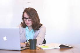 Resume Writers Online by How To Make A Good Resume Online Resources