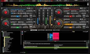 virtual dj software free download full version for windows 7 cnet download virtual dj software mp3 mixing software latest version