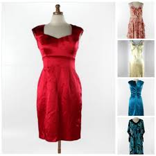 express new years dresses new year s dresses only 2 99 shipped brands such as banana