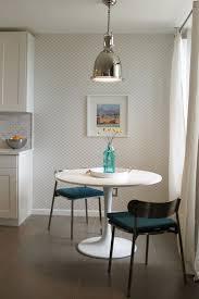 blue tile backsplash kitchen kitchen backsplash cool layered backsplash copper