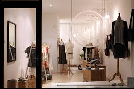 articles with clothing store window switzerland shopping guide u2013 fashion and more u2013 time out switzerland
