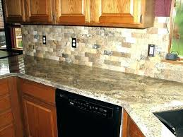 home depot kitchen ls home depot kitchen backsplash fabulous gallery of kitchen ceramic