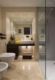 beige and black bathroom ideas glamorous 40 bathroom tiles beige design inspiration of bengal