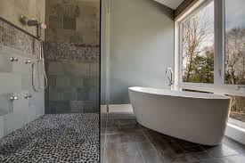 country bathrooms ideas size of bathroomadorable bathroom ideas bathroom design ideas