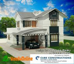 style home design floor kerala home design 1800 sq ft new kerala style home