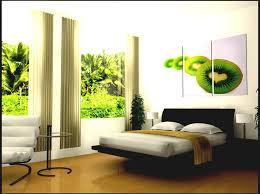 amazing home interior design ideas amazing home interior design ideas free home decor