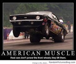 Drag Racing Meme - american muscle meme tags american mu muscle car racing memes