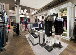 best 25 clothing store interior ideas on clothing