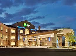 things to do in boise idaho build idaho find boise hotels top 8 hotels in boise id by ihg