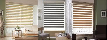 Blind Curtain Singapore About Winus Korea U0027s U0026 Singapore U0027s No 1 Window Covering