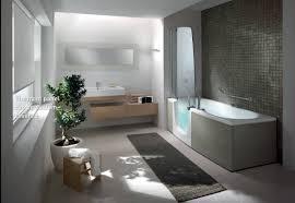 small bathroom ideas on a budget wonderful home design