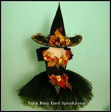 Witch Ideas For Halloween Costume 32 Best Witch Costume Ideas Images On Pinterest Halloween
