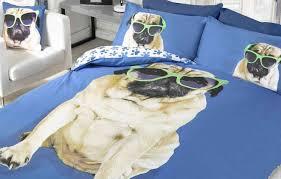 bedding set boys teen bedding posiripples twin sheets