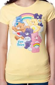 790 care bears images care bears cousins