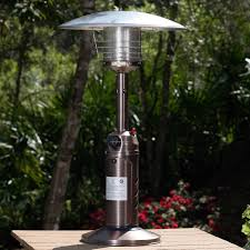 Table Top Patio Heaters by Warmers China Wholesale Warmers Page 23