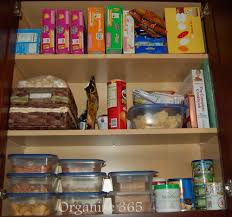 How To Organize The Kitchen - modest innovative organizing kitchen cabinets iheart organizing
