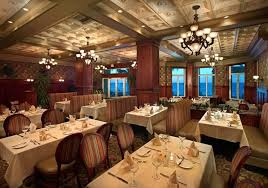 Interior Decorators Fort Lauderdale Design Ideas Restaurant Page 2 Florida By Design Ideas And