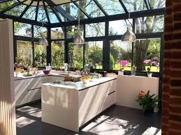 cuisine veranda photos veranda cuisine prix veranda cuisine definition in
